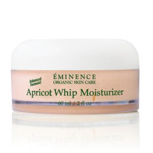 Eminence Organics | Organic Skin Care Apricot Whip Moisturizer 216