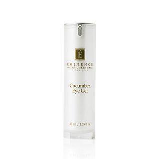 Eminence Organics | Organic Skin Care Cucumber Eye Gel 1103