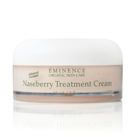 Eminence Organics | Organic Skin Care Naseberry Treatment Cream 225