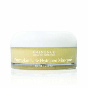 Eminence Organics | Organic Skin Care Pumpkin Latte Hydration Masque 228