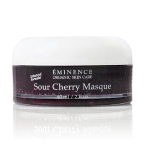 Eminence Organics | Organic Skin Care Sour Cherry Masque 214