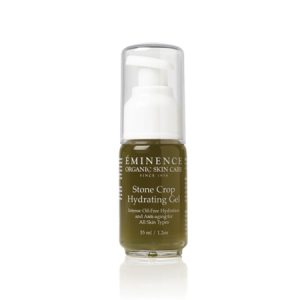 Eminence Organics | Organic Skin Care Stone Crop Hydrating Gel 271