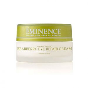 Eminence Organics | Organic Skin Care bearberry eye repair cream larger