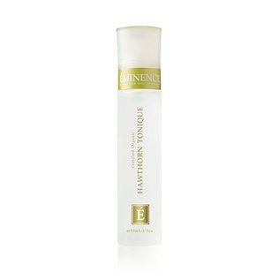 Eminence Organics | Organic Skin Care hawthorn tonique larger