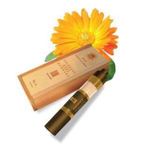 Eminence Organics   Organic Skin Care sun defence brush