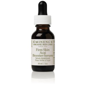 Eminence Organics | Organic Skin Care