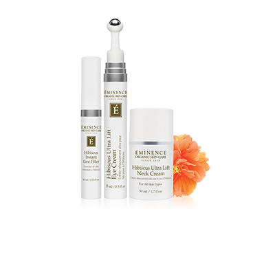 Eminence | Age Corrective Ultra Collection