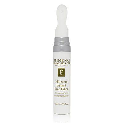 Eminence Organics | Organic Skin Shop | Organic Skin Shop | Buy Eminence | Hibiscus Instant Line Filler