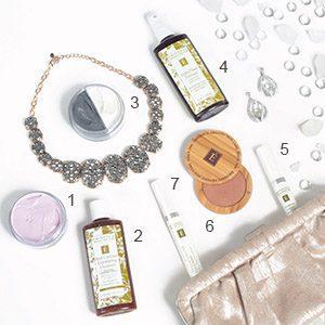Eminence Organics | Organic Skin Shop |