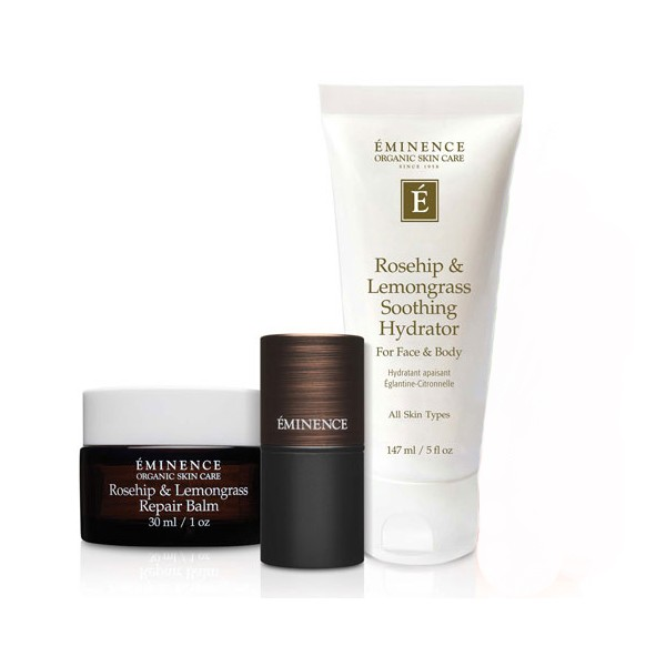 Eminence Organics | Organic Skin Shop | Eminence-repair-collection-Organic-Skin-Shop