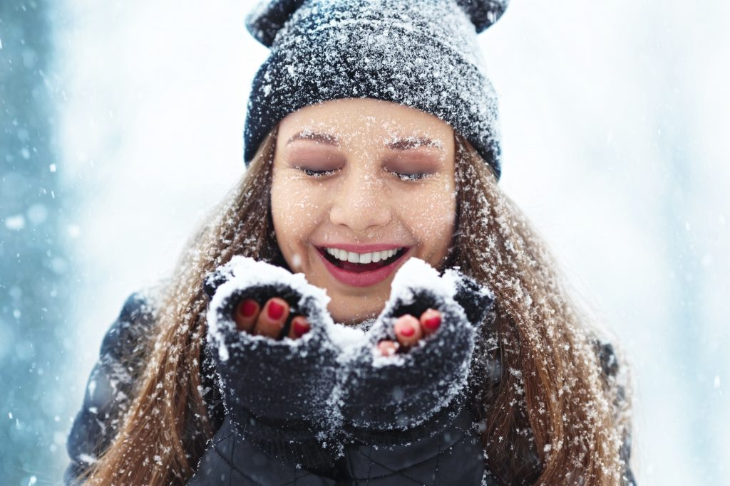 Read more on Our Best Winter Skin Care Tips