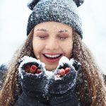 Our Best Winter Skin Care Tips