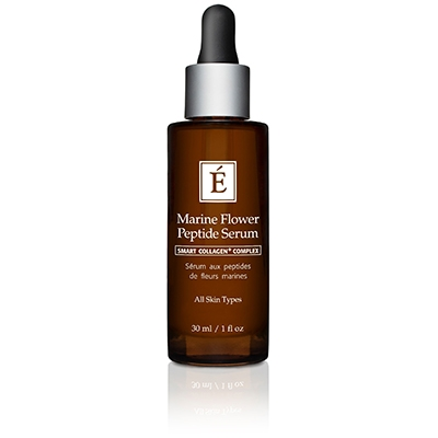 Eminence Organics | Organic Skin Shop | Organic Skin Shop | Buy Eminence | Marine Flower Peptide Serum