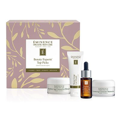Eminence Organics | Organic Skin Shop | Buy Eminence | Beauty Experts' Top Picks