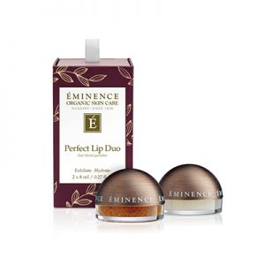 Eminence Organics | Organic Skin Shop | Buy Eminence | Perfect Lip Duo