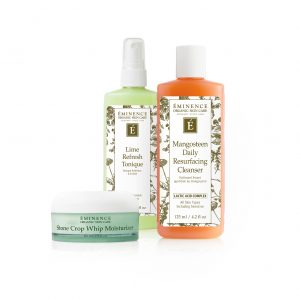 Eminence-Organic-Skin-Care-Products-Hydrate&Refine-B