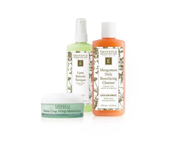 Eminence-Organic-Skin-Care-Products-Hydrate&Refine-B
