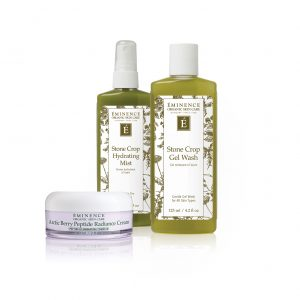 Eminence-Organic-Skin-Care-Products-Hydrate&Firm-B